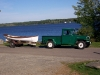 norma-greg-rossel-truck2