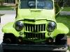 ramon-hernandez-truck1