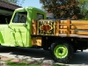 ramon-hernandez-truck4