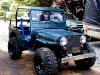 randy-blackburn-Jeep-1