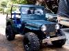 randy-blackburn-Jeep-1