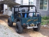 randy-blackburn-Jeep-4