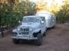 richard-carr-wagon