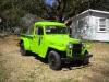 robert-adams-willys-truck1
