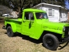 robert-adams-willys-truck2