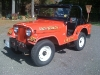 robert-blundon-cj5-2