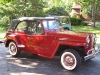 stephen-west-jeepster-1