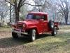 steven-haugaard-truck-2