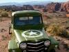 timothy-wright-pickup-8