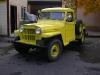 willem-vonk-willys-truck