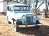 william-welch-willys-wagon