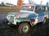 william-welch-willys-wagon2
