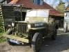 1941 Slat Grill MB