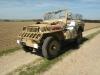 "Jeep Hotchkiss M201 ""Sahara"""