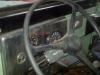 1964 CJ-5A Tuxedo Park