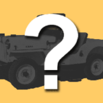 Identify Your Willys Jeep