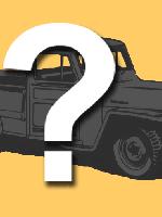 Truck_Identity
