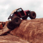 Willys Jeep Recovery & Trail Essentials