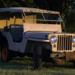 Willys Photo Contest Sneak Peek and Extension!