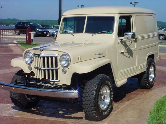 wiring diagram for 1948 willys jeepster wiring automotive wiring wiring diagram for willys jeepster 1948 willy sedan delivery 1