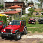 Juan-Lopez-Badillo-Willys-Jeeps
