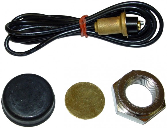 willys jeep restoration wiring diagrams willys jeep parts q&a: horn button repair kit :: kaiser ...
