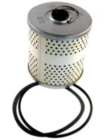 Replacement Oil Filter (Civilian)