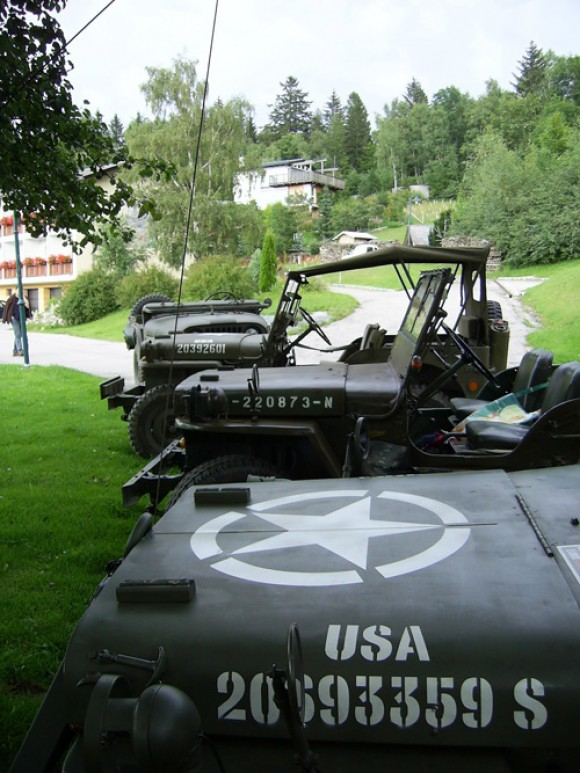 US Military Jeep Markings - Custom windo decals for jeepsjeep hood decals and stickers custom and replica jeep decals now