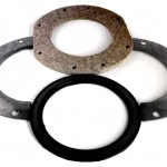 Willys Jeep Parts Q&A: Steering Knuckle Seal Kit