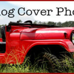 Kaiser Willys Catalog Cover Photo Contest – 2013