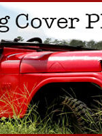 Kaiser Willys Cover Photo Contest