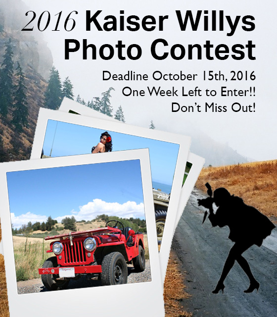 photo-contest-deadline_10_6_2016