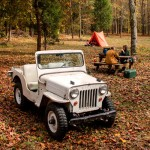 Kaiser Willys Photo Contest Winners!