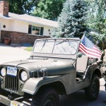 Kaiser Willys Jeep of the Week: 114
