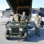 Kaiser Willys Jeep of the Week: 118