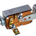 Willys Jeep Parts Q&A: Headlight Control Switch