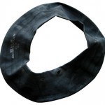 Willys Jeep Parts Q&A: Tire Inner Tube