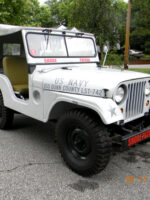 Peter's-Jeep-1