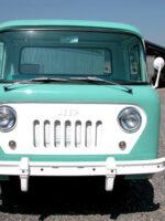 Jeep-final-2-006