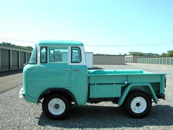 Jeep-final-2-0121