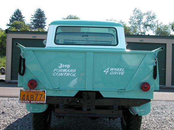 Jeep-final-2-014