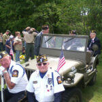 Kaiser Willys Jeep of the Week: 151