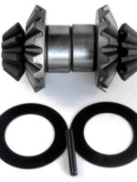 926544 - Image, Differential Spider Gear Set