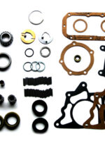 Minor Overhaul Repair Kit - Dana 18 Transfercase