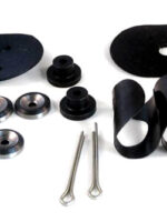 Steering Connecting Rod Repair Kit