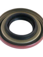 639265 - Image, Pinion Shaft Oil Seal