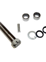 Steering Bellcrank Repair Kit - 3/4 Inch Shaft