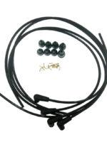 930457 - Image, Spark Plug Cable Set