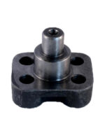 910901 - Image, King Pin Bearing Cap