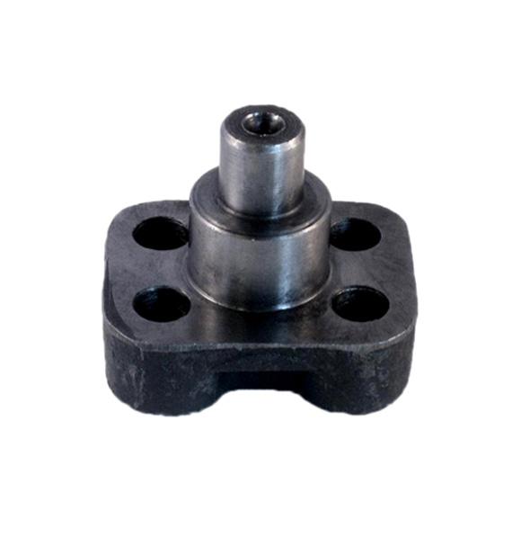 910901 - Image, King Pin Bearing Cap